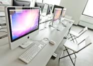 Компьютеры и техника